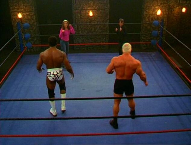 File:Wrestling with Demons updated.jpg