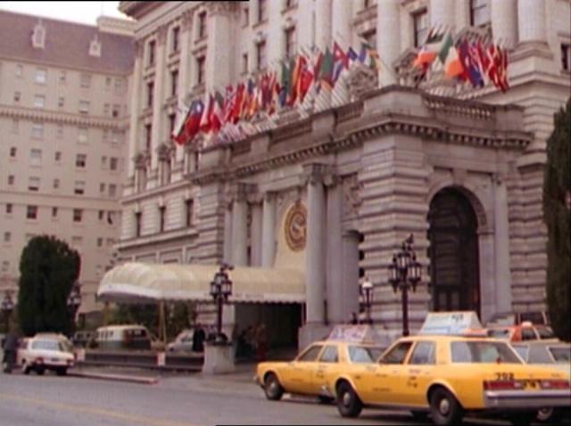 File:Beaumark-hotel.jpg