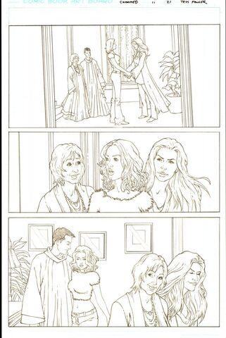 File:Issue 11 sketch 21.jpg