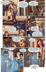 Charmed24-1w8kar