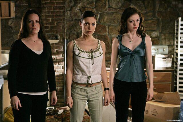 File:Charmed-Still722 002.jpg