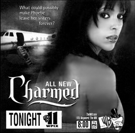 File:Charmed Promo season 5 ep. 21 - Necromancing the Stone.jpg