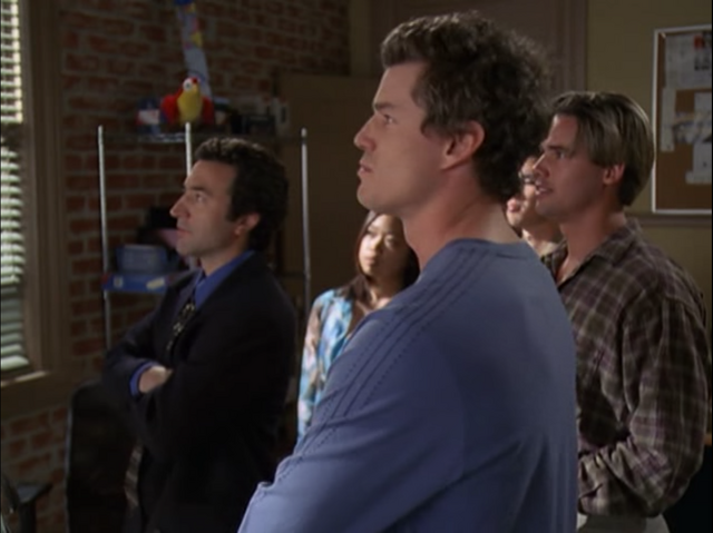 File:5x19Reporter2.png