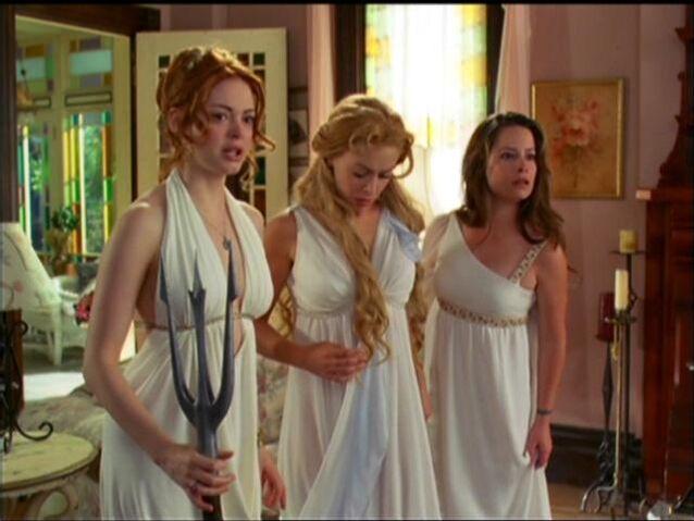 Plik:Charmed522 628.jpg