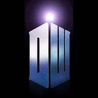 File:See-new-doctor-who-logo-video-0.jpg