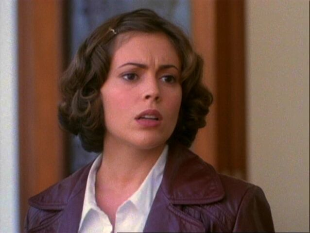 File:1x06-Phoebe.jpg