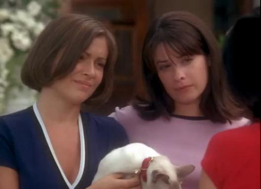 File:Charmed - Something Wicca This Way Comes (83).jpg