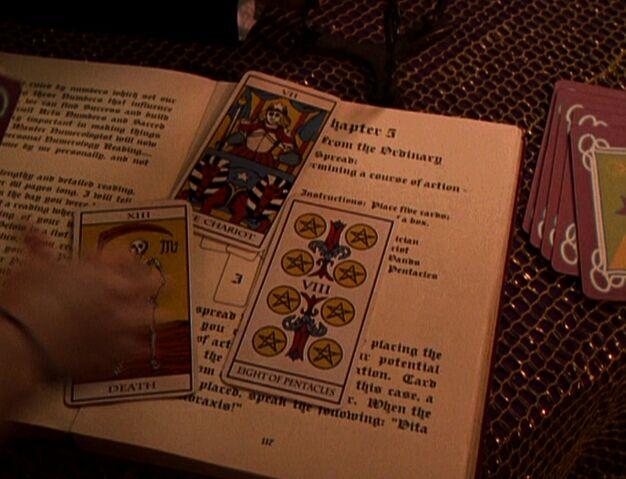 File:7x15-Cards.jpg