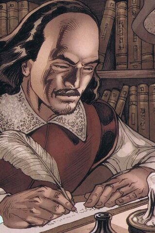 File:WilliamShakespeare.jpg