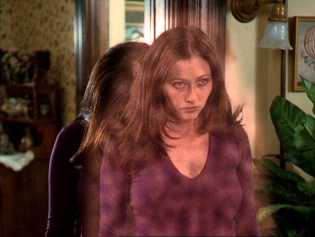 File:Charmed306 735.jpg