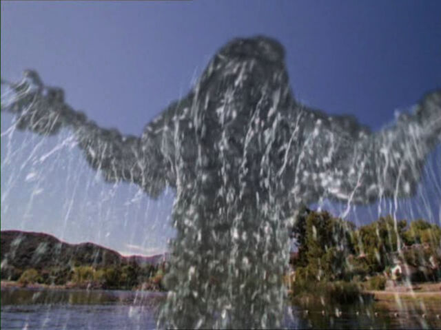 File:Water demon.jpg