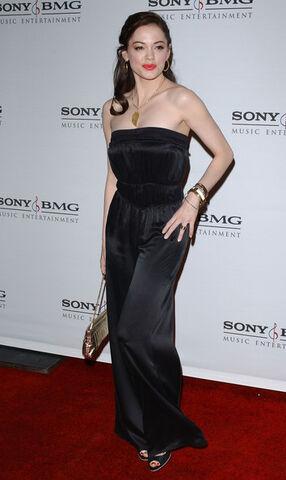File:Sony+BMG+Grammy+Party+kFI4NNGD2hMl.jpg