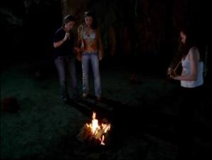 File:300px-Charmed821 053.jpg