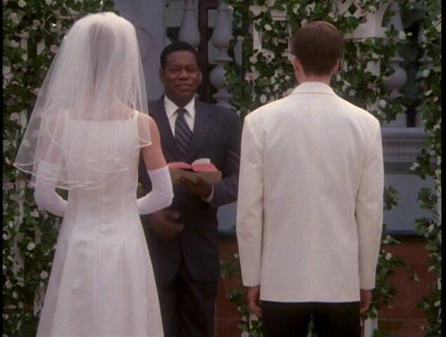 File:Justice-of-peace-wedding.jpg