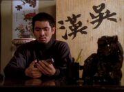 1x04-Wong