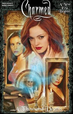Charmed-dynamite-issue1-cover2