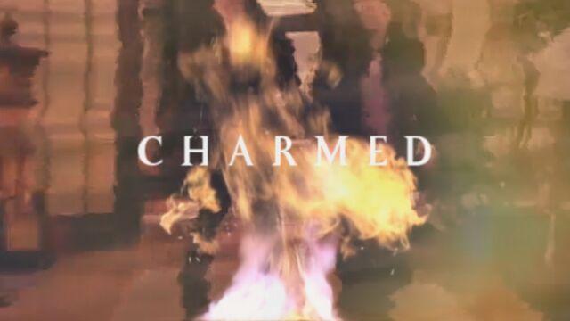File:Charmedop.jpg