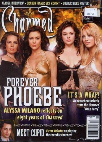 File:ForeverPhoebe Charmed)Mag.jpg