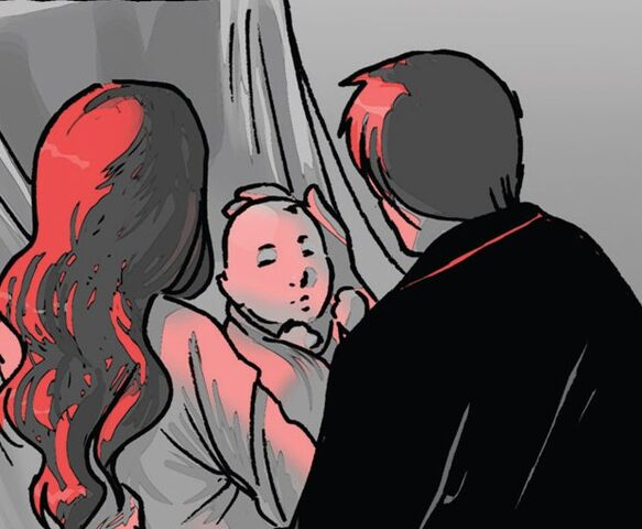 File:Knox-parents.jpg