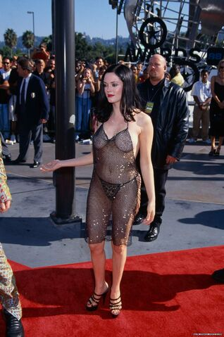 File:1998MTVMusicAwards 008.jpg