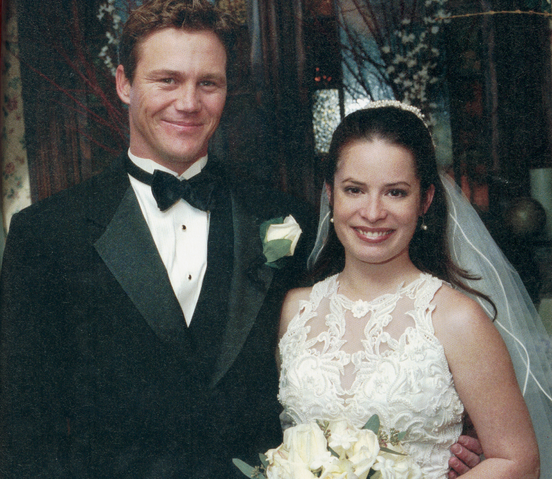File:Leo piper wed restored.png