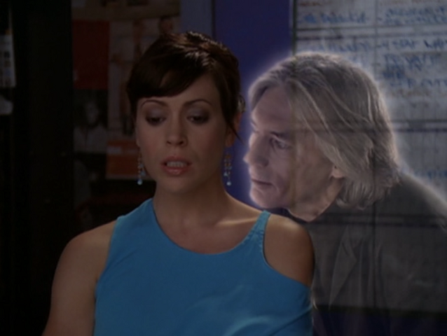 File:5x07-8.png
