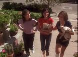 Charmed - Something Wicca This Way Comes (90)