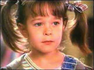 File:Piper as child.jpg