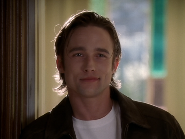 File:8x07JDWilliams.png