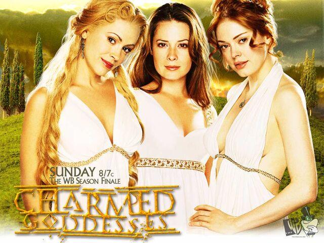 File:Charmed 24.jpg