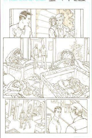 File:Issue 11 sketch 8.jpg