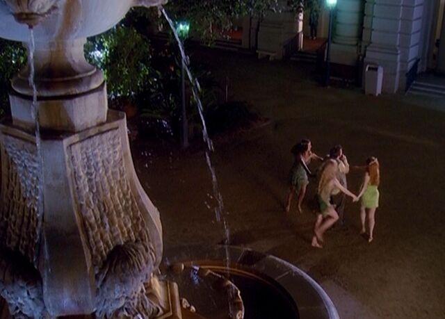 File:Paige daisy miranda dancing around tull.JPG