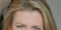 Cassandra Crider