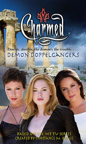File:Demon Doppelgangers Cover.jpg