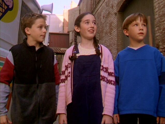 File:3x10-16-demon-kids.jpg