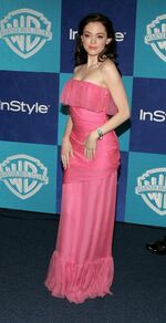 Warner+Brothers+InStyle+Golden+Globe+Party+jfCmiUnaSzXl