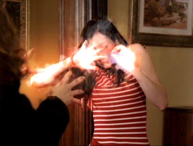 File:Charmed416 403.jpg