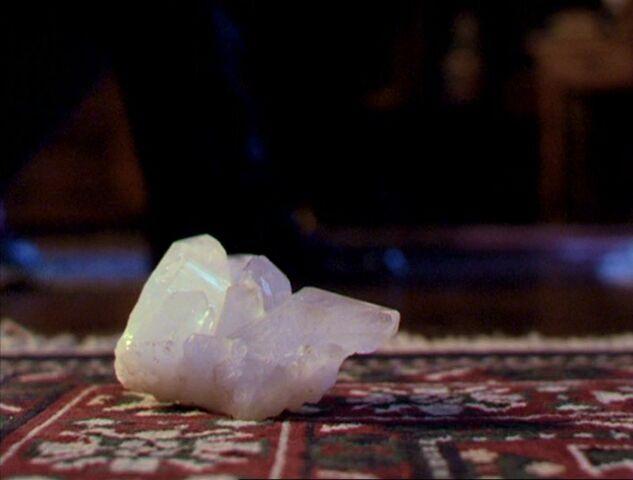 File:Pyrite crystals.jpg