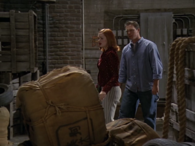 File:5x09-9.png