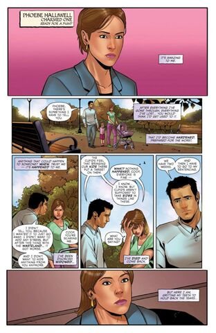 File:Season-10-issue-13-preview-1.jpg