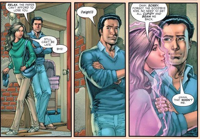 File:Charmed Comic 1 Coop.jpg