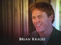BrianKrause801