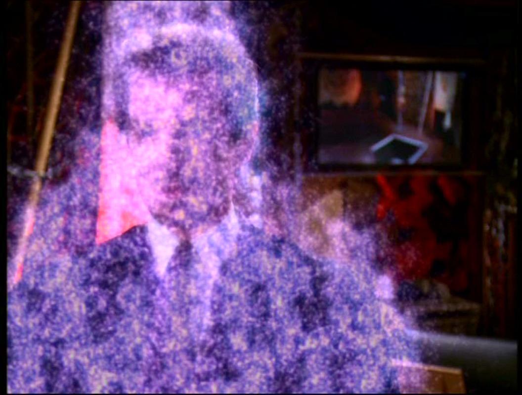 Файл:Gideon's purple orbs.jpg