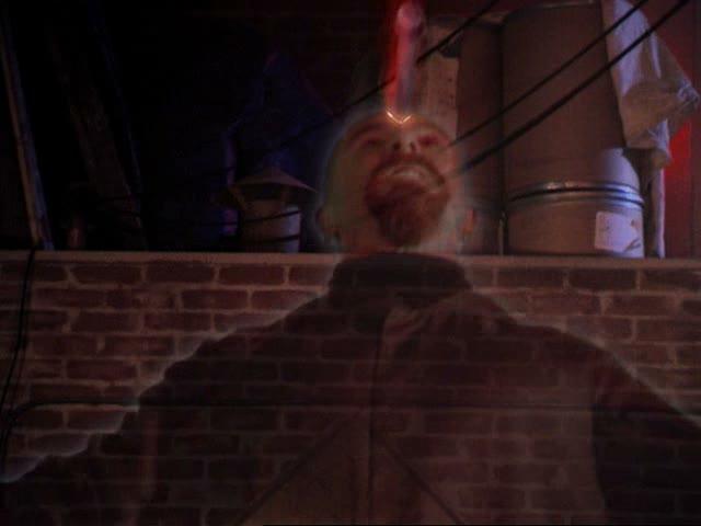 File:Guardian demon vanquish.jpg