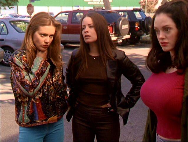 File:Charmed403 438.jpg