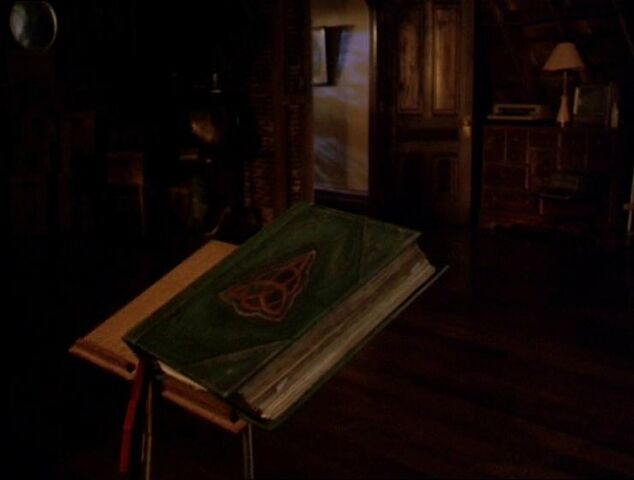 File:BookofShadows - ending.jpg