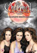 Charmed DVD S8 R2.