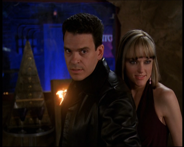 File:Clea and corr10.png