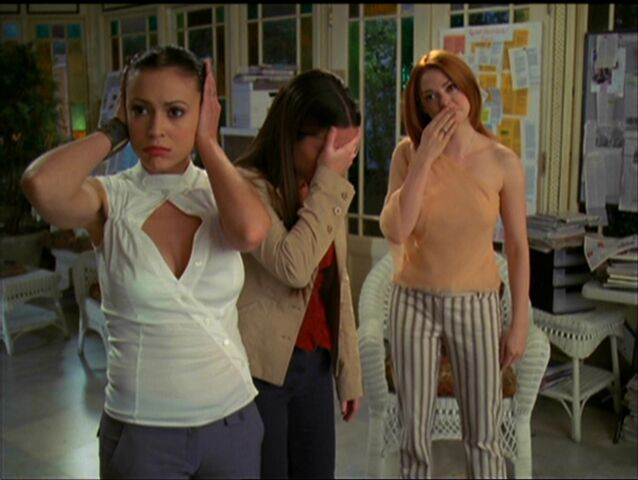 File:5x20-Sisters-Without-Senses.jpg