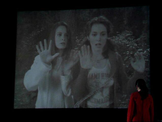 File:Charmed218 632.jpg